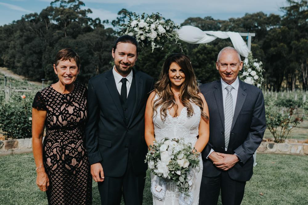 Winery-Wedding-Country-Victoria-Ebonnie+Brenton-73.jpg