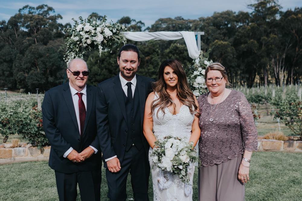 Winery-Wedding-Country-Victoria-Ebonnie+Brenton-74.jpg