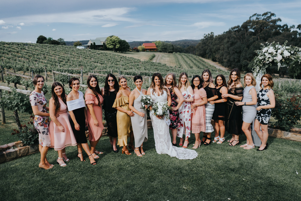 Winery-Wedding-Country-Victoria-Ebonnie+Brenton-75.jpg