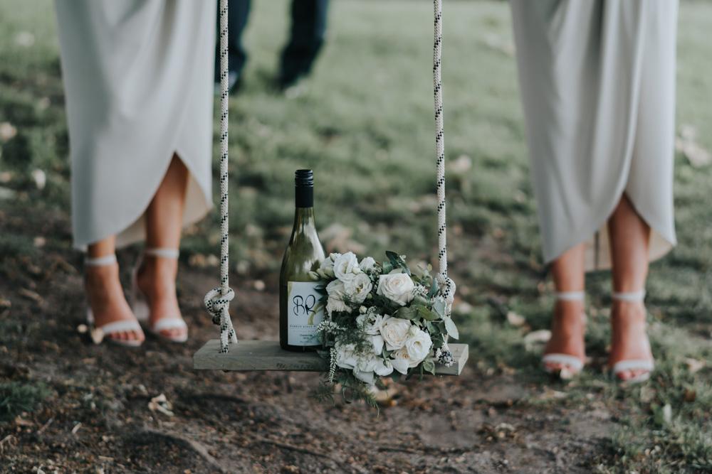 Winery-Wedding-Country-Victoria-Ebonnie+Brenton-77.jpg