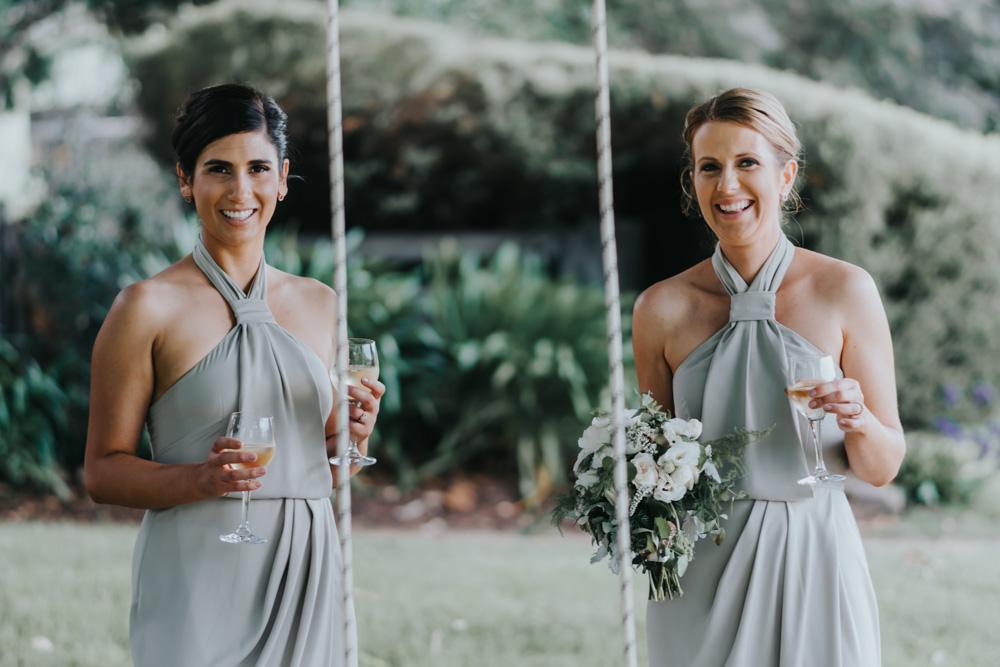 Winery-Wedding-Country-Victoria-Ebonnie+Brenton-78.jpg
