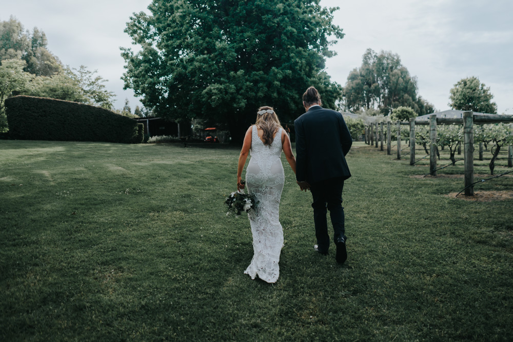 Winery-Wedding-Country-Victoria-Ebonnie+Brenton-79.jpg