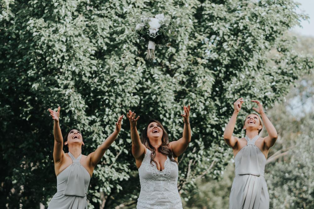 Winery-Wedding-Country-Victoria-Ebonnie+Brenton-80.jpg