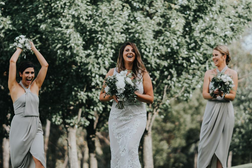 Winery-Wedding-Country-Victoria-Ebonnie+Brenton-81.jpg