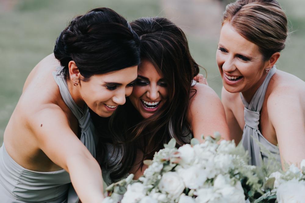 Winery-Wedding-Country-Victoria-Ebonnie+Brenton-83.jpg