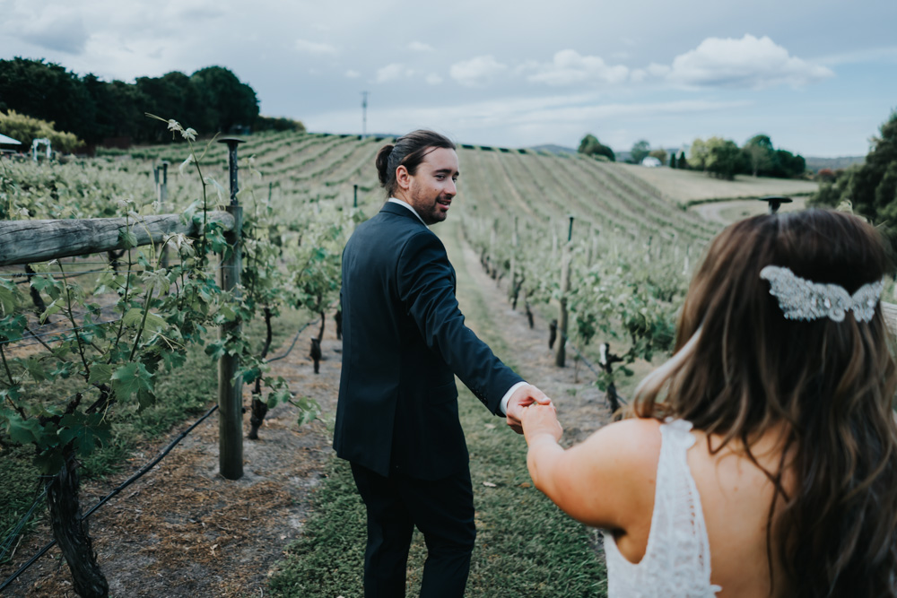 Winery-Wedding-Country-Victoria-Ebonnie+Brenton-84.jpg