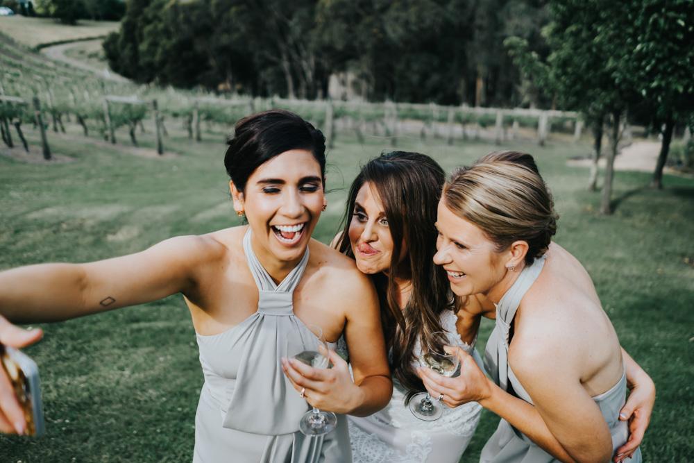 Winery-Wedding-Country-Victoria-Ebonnie+Brenton-85.jpg