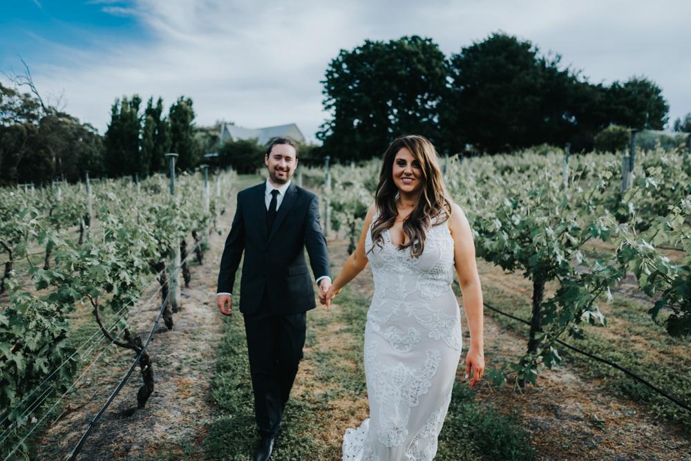 Winery-Wedding-Country-Victoria-Ebonnie+Brenton-86.jpg