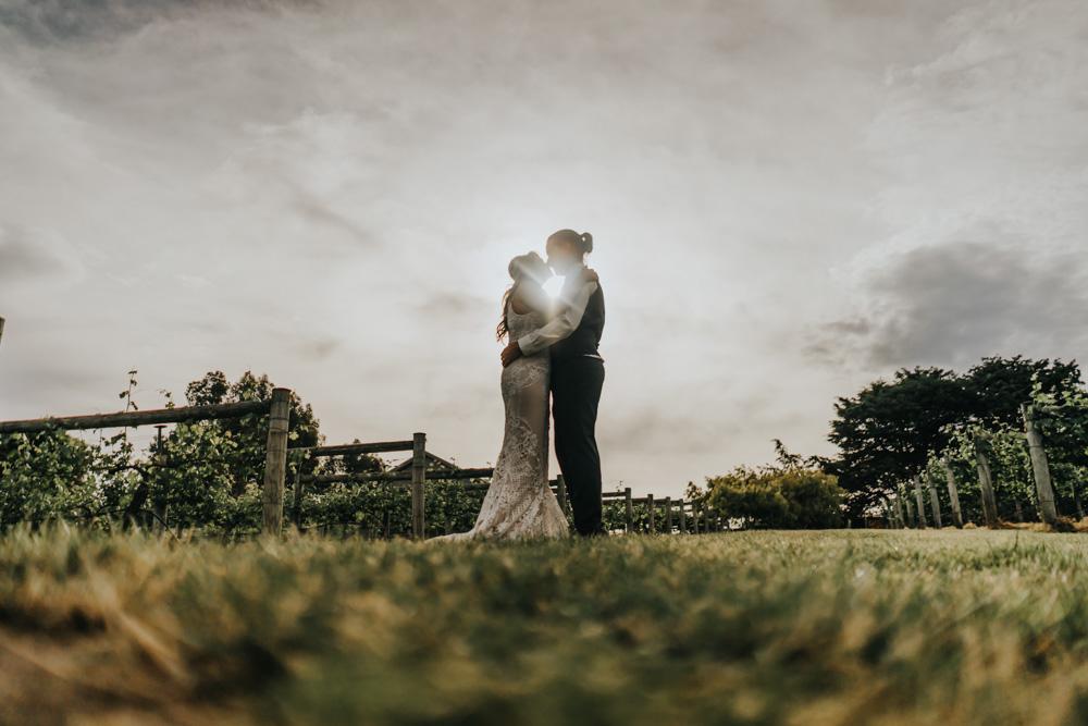 Winery-Wedding-Country-Victoria-Ebonnie+Brenton-87.jpg