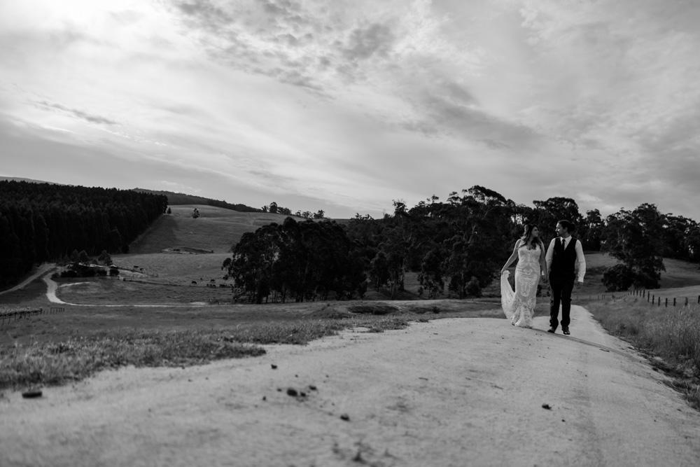 Winery-Wedding-Country-Victoria-Ebonnie+Brenton-91.jpg
