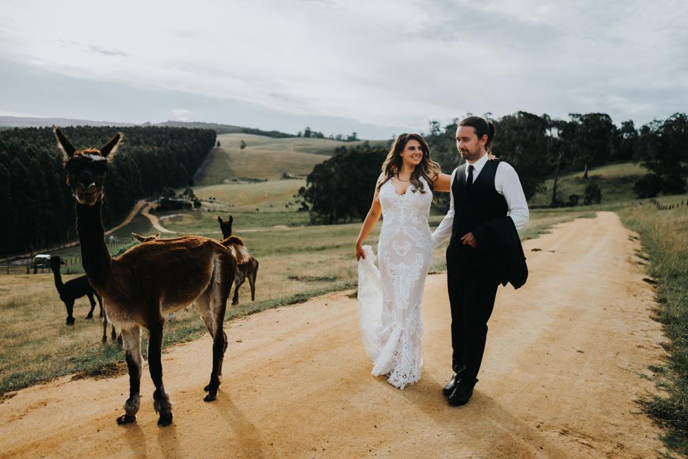 Winery-Wedding-Country-Victoria-Ebonnie+Brenton-90.jpg