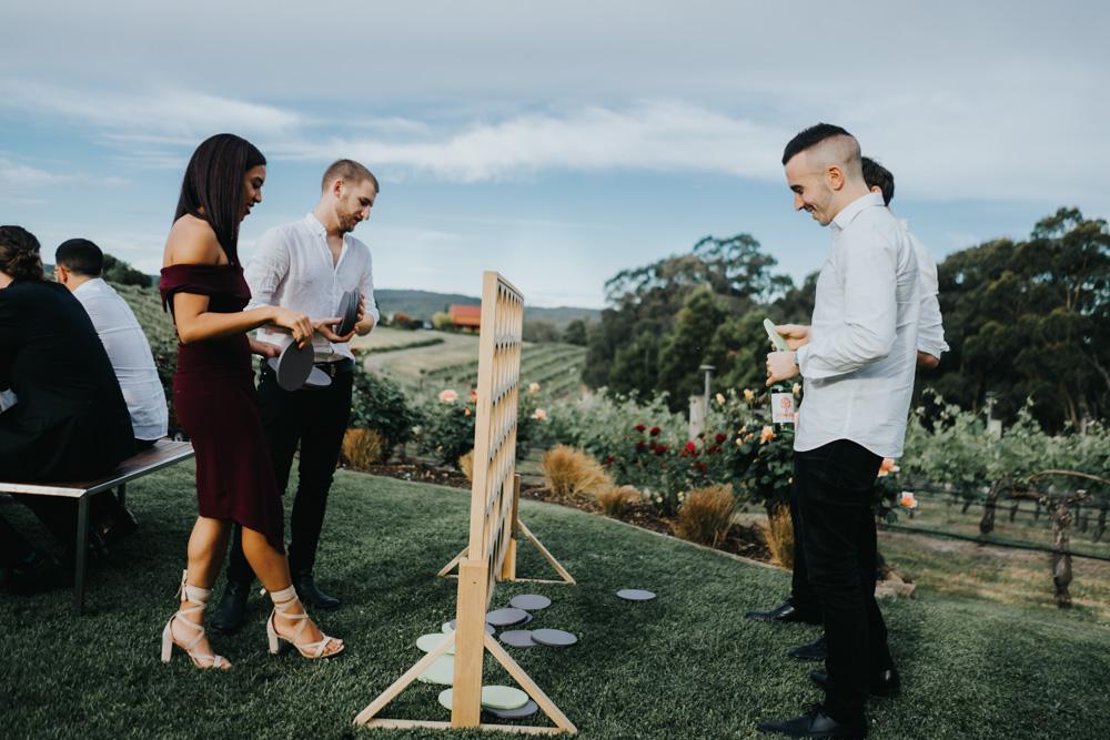 Winery-Wedding-Country-Victoria-Ebonnie+Brenton-92.jpg