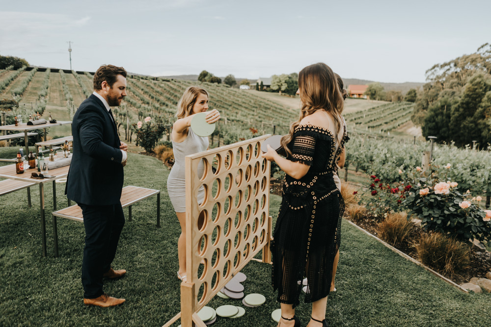 Winery-Wedding-Country-Victoria-Ebonnie+Brenton-97.jpg