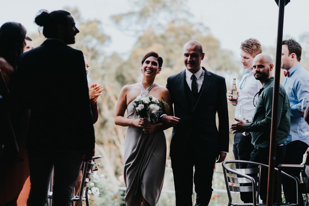 Winery-Wedding-Country-Victoria-Ebonnie+Brenton-98.jpg