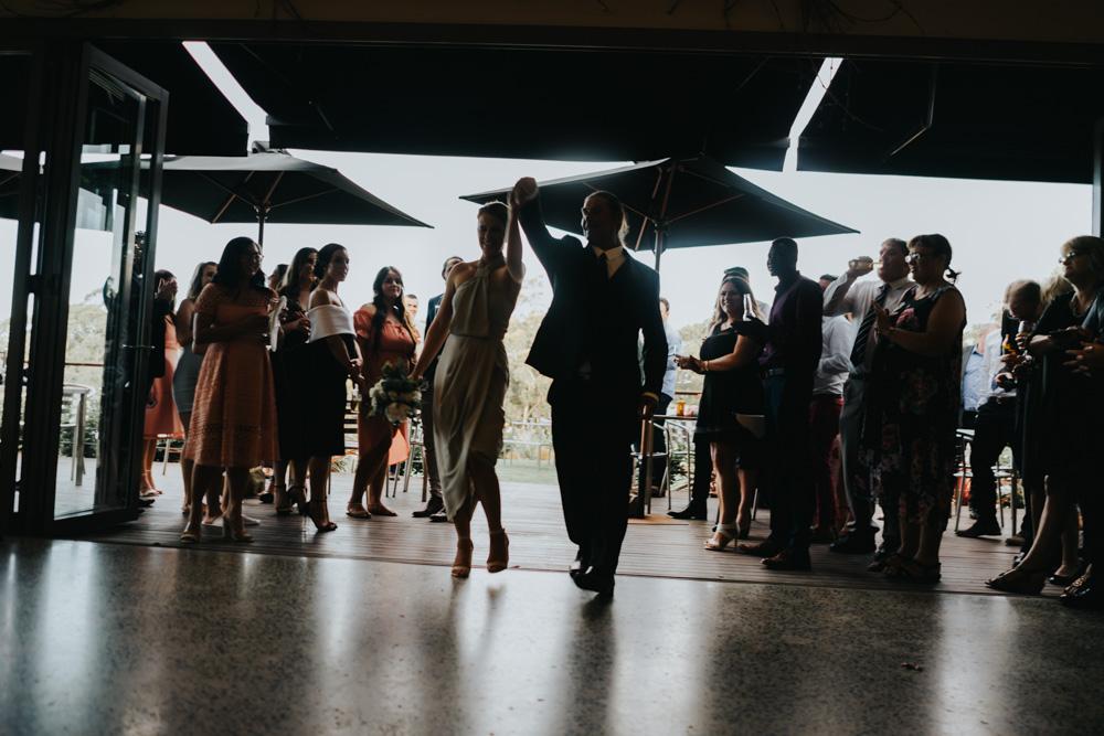 Winery-Wedding-Country-Victoria-Ebonnie+Brenton-99.jpg