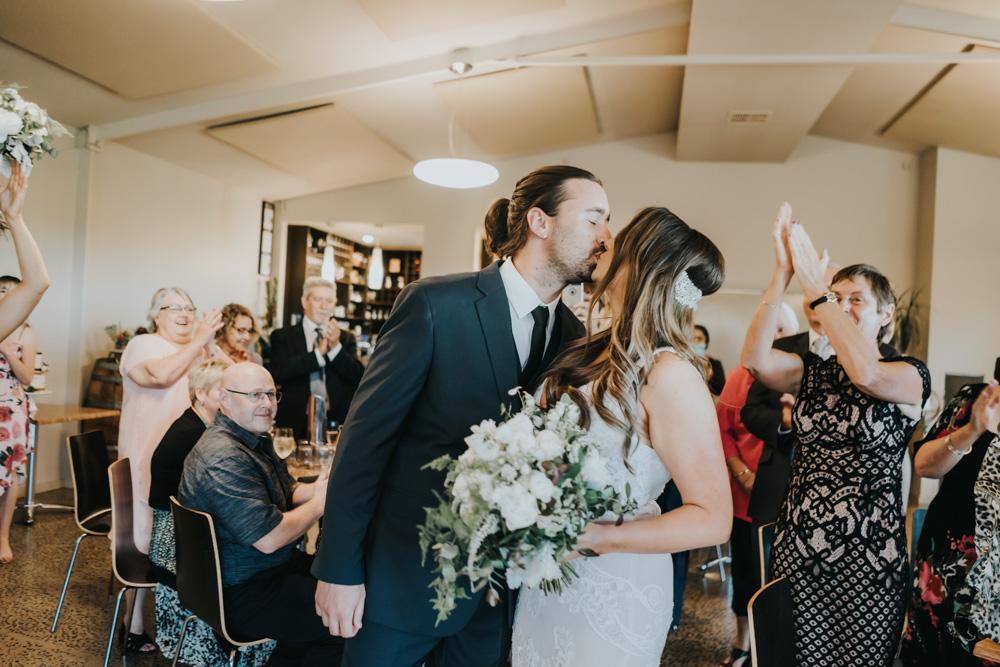 Winery-Wedding-Country-Victoria-Ebonnie+Brenton-102.jpg