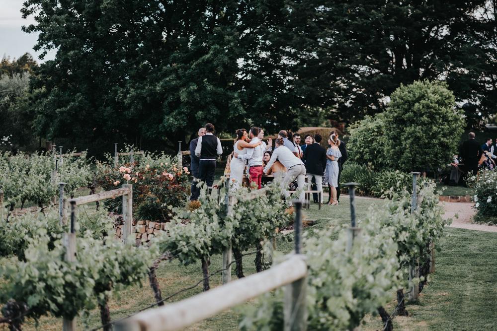 Winery-Wedding-Country-Victoria-Ebonnie+Brenton-104.jpg