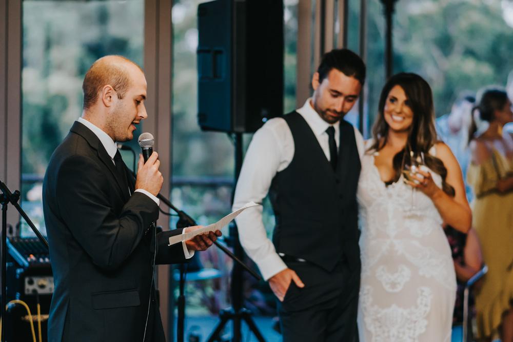 Winery-Wedding-Country-Victoria-Ebonnie+Brenton-106.jpg