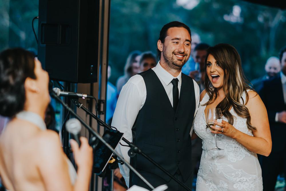 Winery-Wedding-Country-Victoria-Ebonnie+Brenton-108.jpg