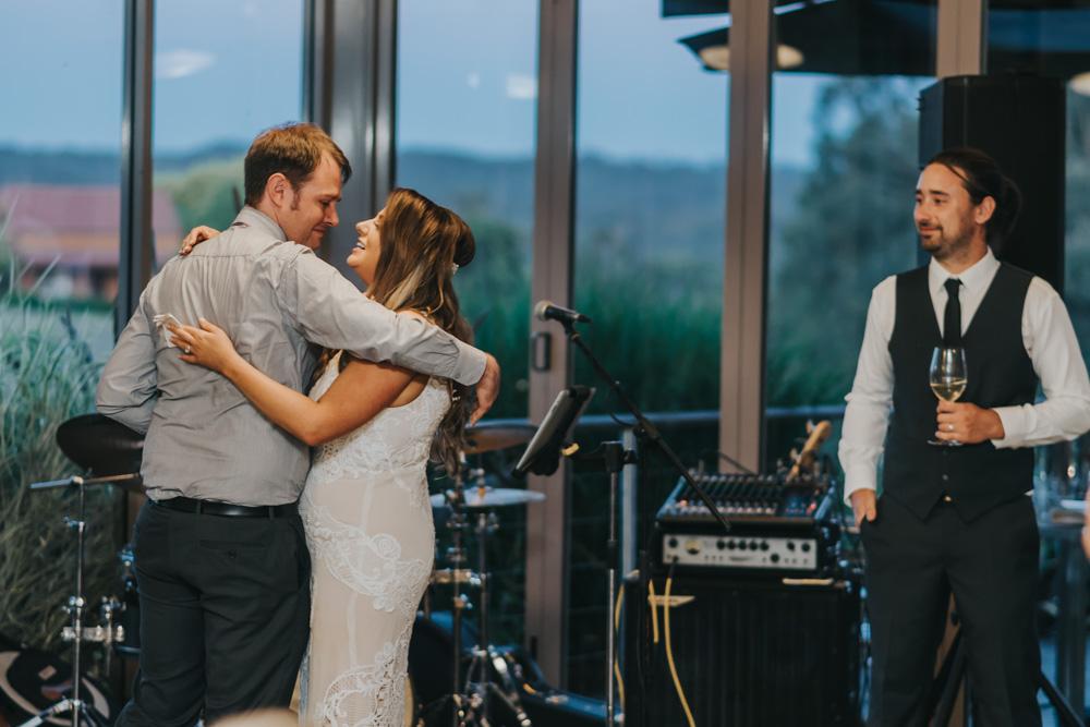 Winery-Wedding-Country-Victoria-Ebonnie+Brenton-109.jpg