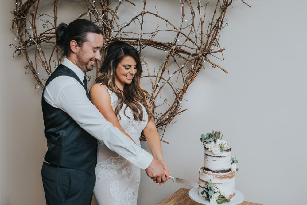 Winery-Wedding-Country-Victoria-Ebonnie+Brenton-110.jpg
