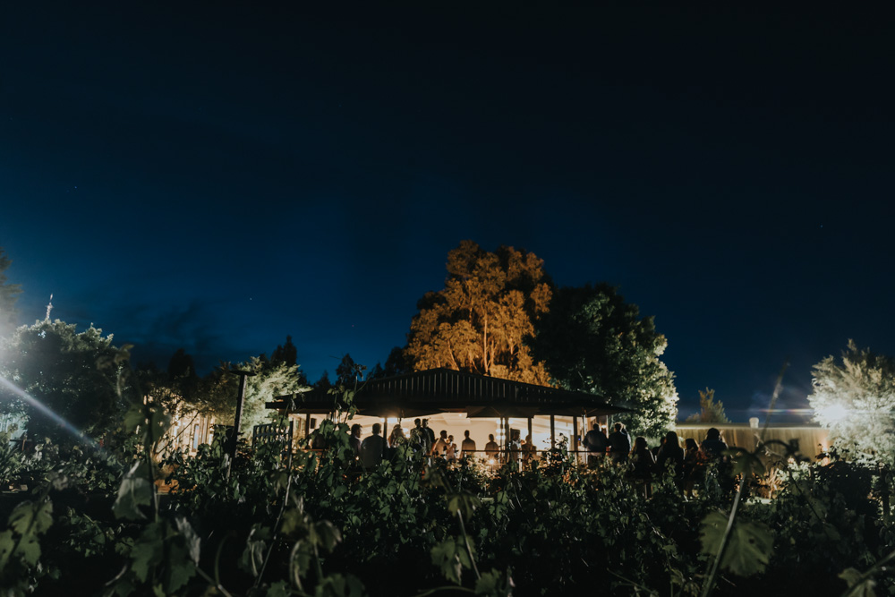Winery-Wedding-Country-Victoria-Ebonnie+Brenton-121.jpg