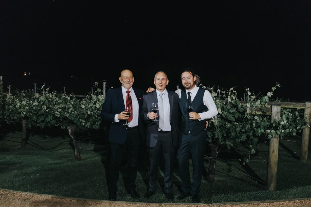 Winery-Wedding-Country-Victoria-Ebonnie+Brenton-123.jpg