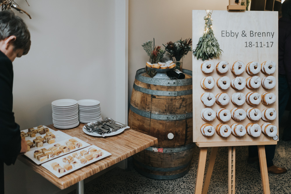 Winery-Wedding-Country-Victoria-Ebonnie+Brenton-126.jpg
