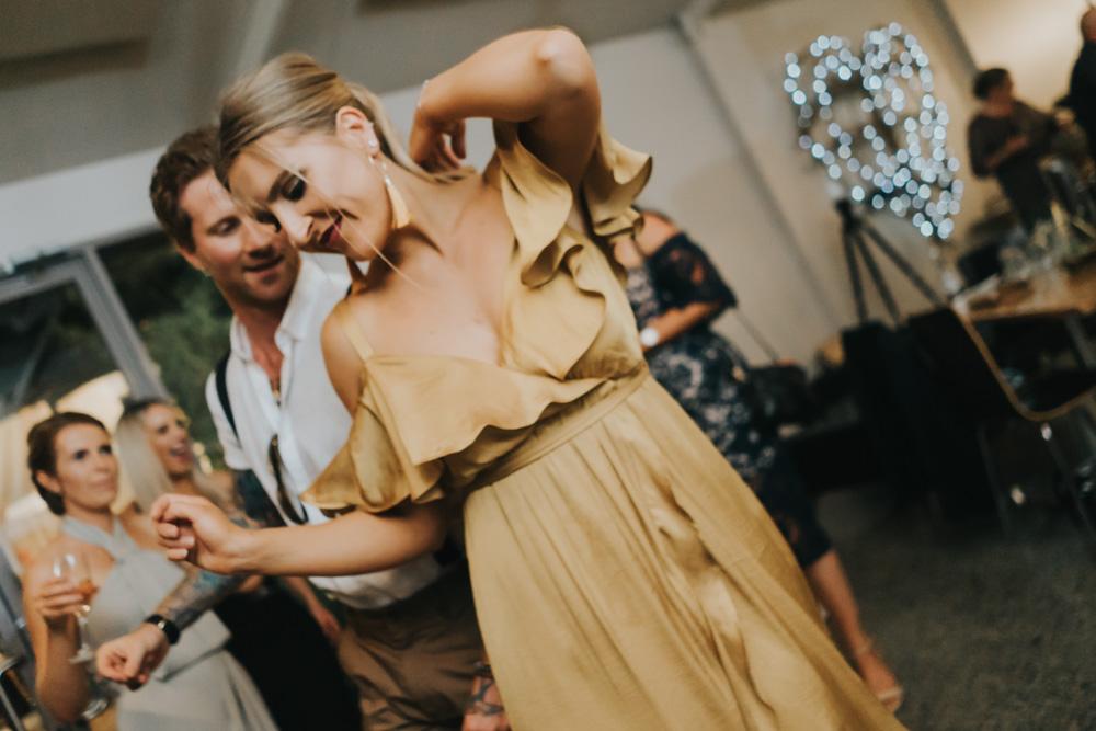 Winery-Wedding-Country-Victoria-Ebonnie+Brenton-134.jpg