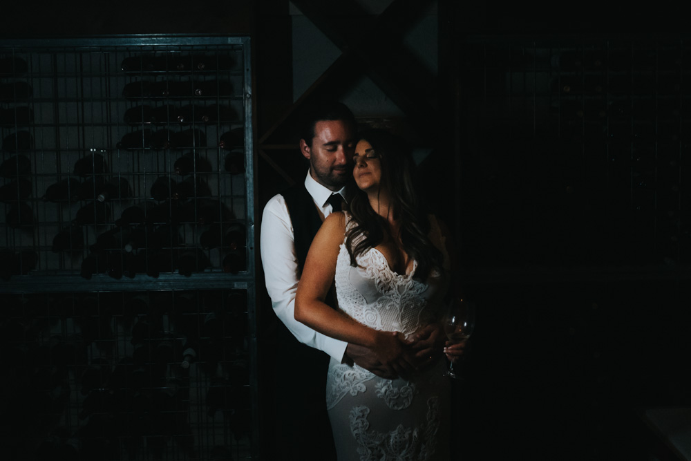 Winery-Wedding-Country-Victoria-Ebonnie+Brenton-140.jpg