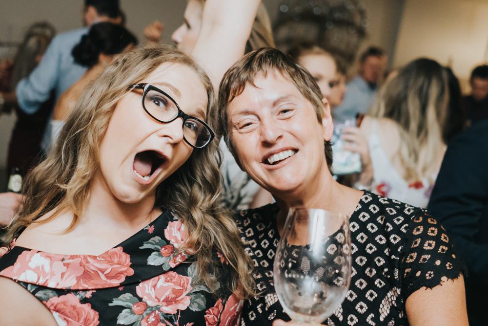 Winery-Wedding-Country-Victoria-Ebonnie+Brenton-139.jpg
