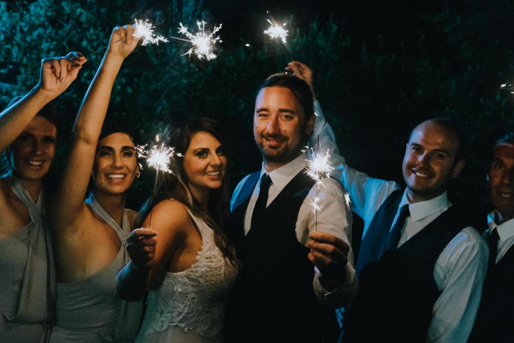 Winery-Wedding-Country-Victoria-Ebonnie+Brenton-142.jpg