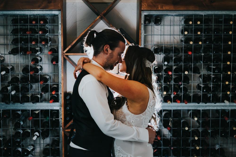 Winery-Wedding-Country-Victoria-Ebonnie+Brenton-141.jpg