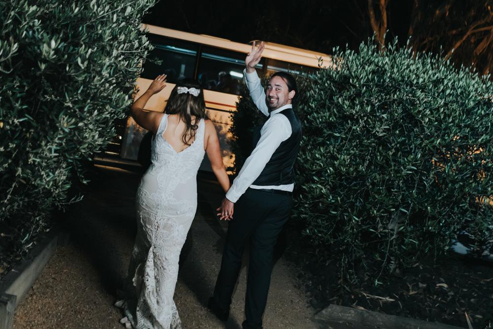 Winery-Wedding-Country-Victoria-Ebonnie+Brenton-148.jpg