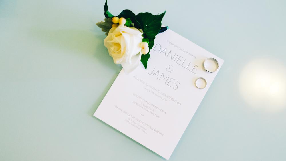 4.Danielle+James_Urban-Wedding-1.jpg