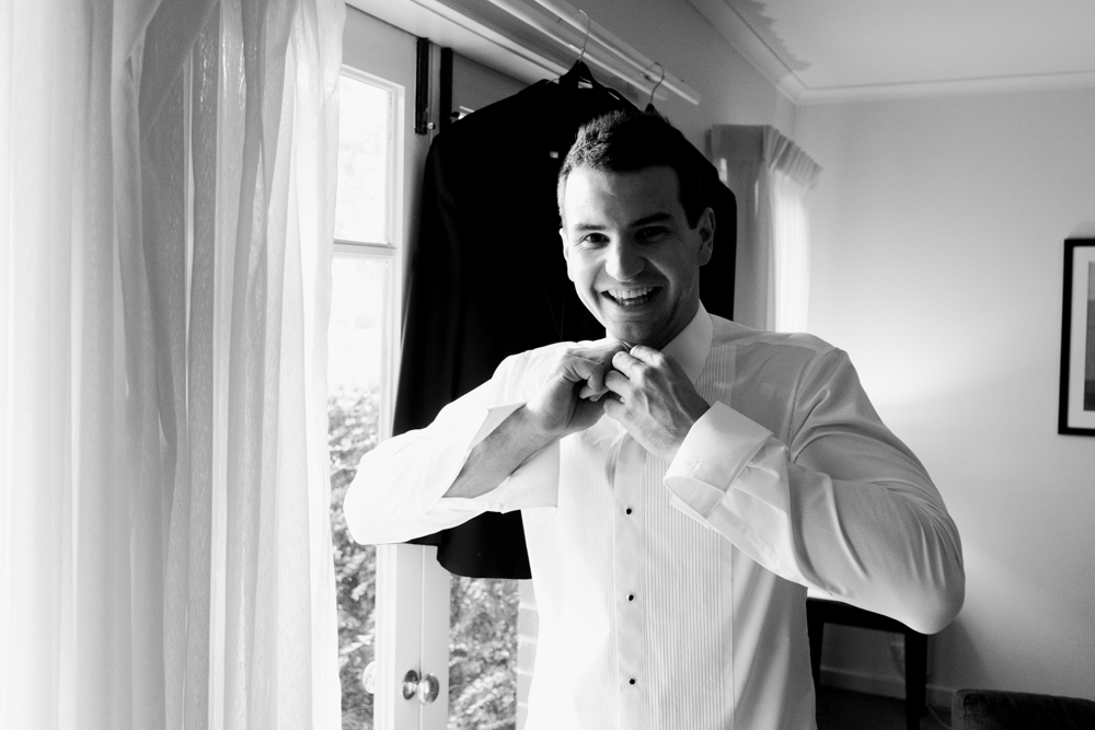 4.Danielle+James_Urban-Wedding-3.jpg