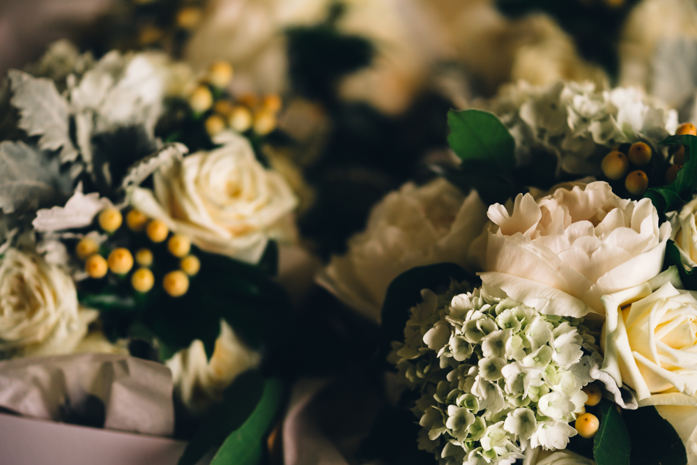 4.Danielle+James_Urban-Wedding-24.jpg