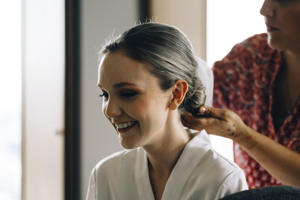 4.Danielle+James_Urban-Wedding-25.jpg