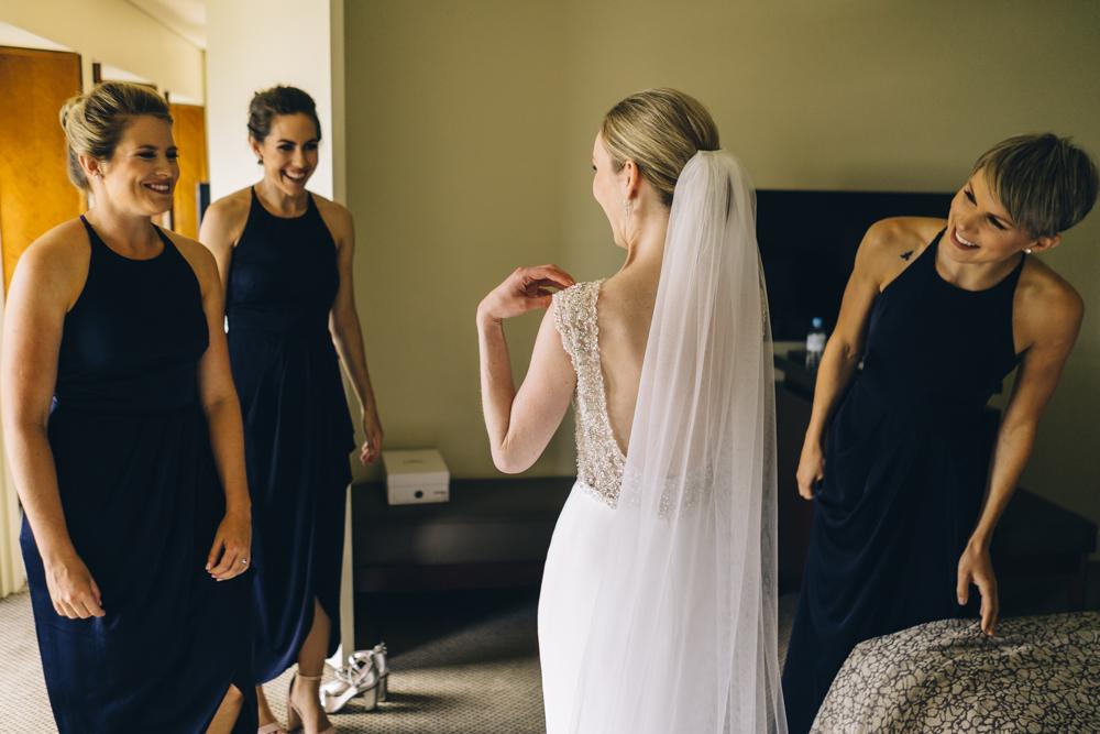 4.Danielle+James_Urban-Wedding-50.jpg
