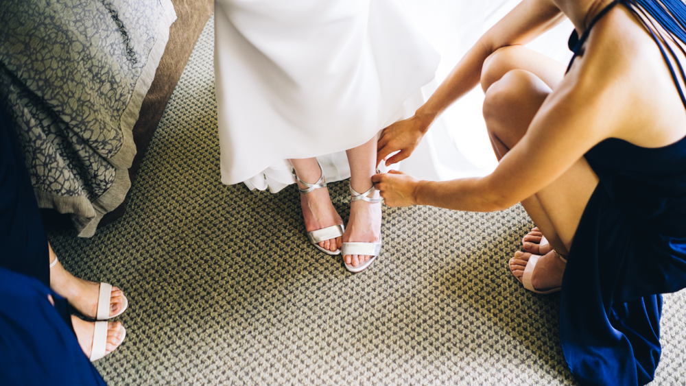 4.Danielle+James_Urban-Wedding-51.jpg