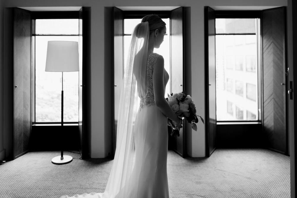 4.Danielle+James_Urban-Wedding-53.jpg