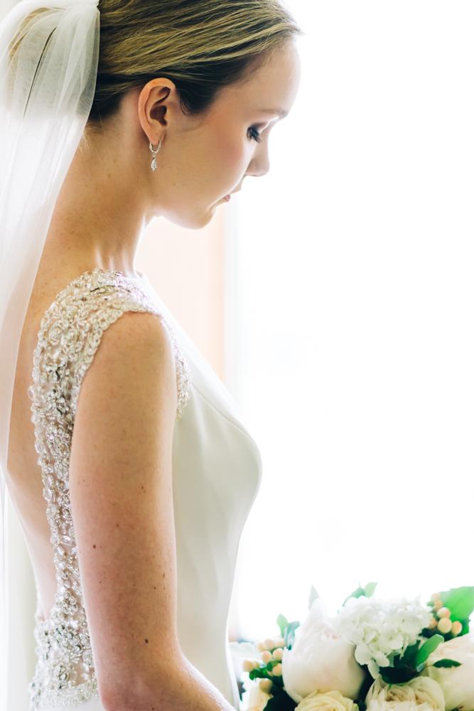 4.Danielle+James_Urban-Wedding-54.jpg