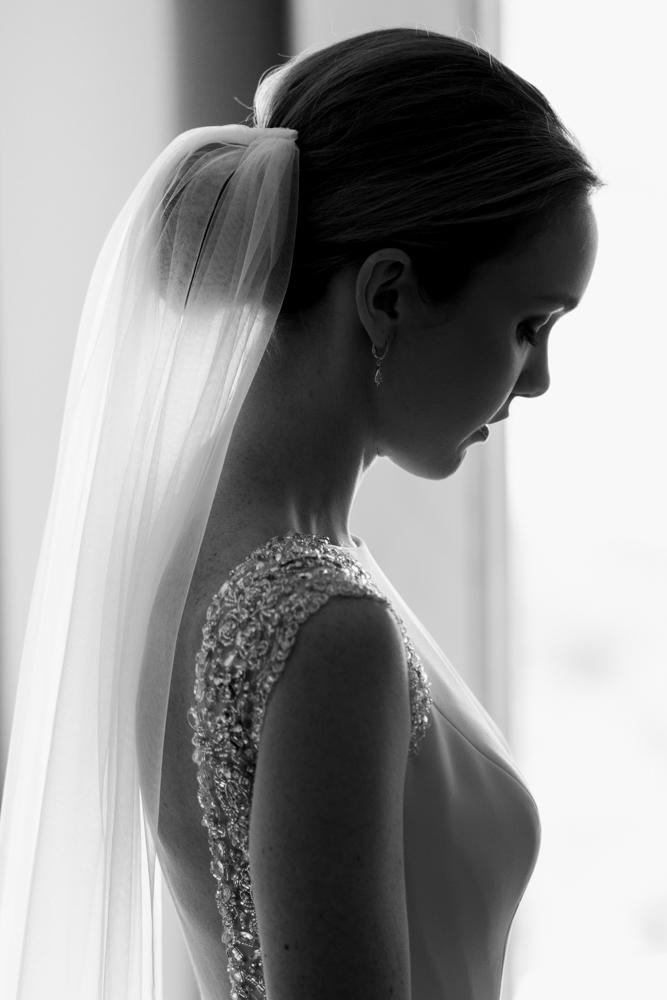 4.Danielle+James_Urban-Wedding-55.jpg