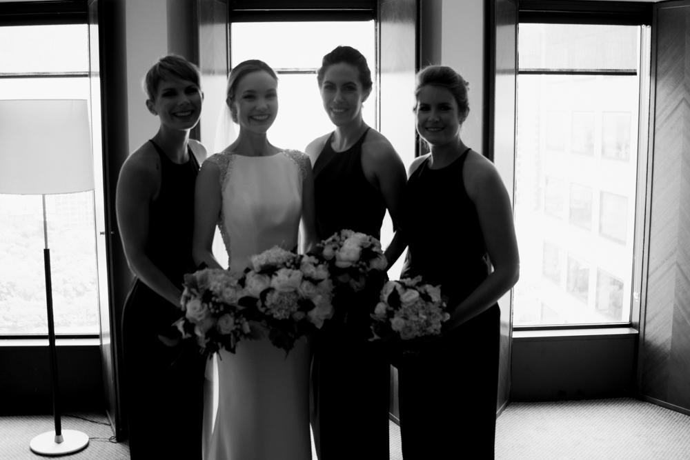 4.Danielle+James_Urban-Wedding-57.jpg