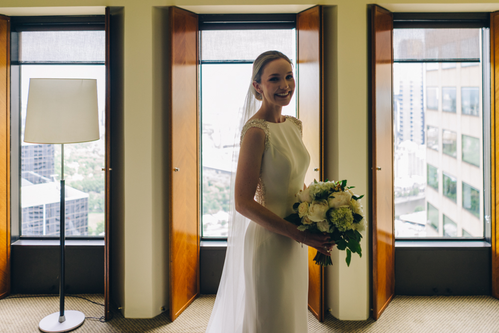 4.Danielle+James_Urban-Wedding-56.jpg