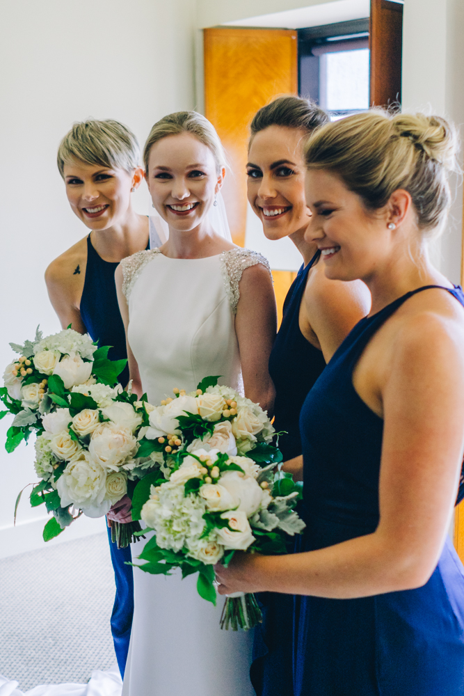 4.Danielle+James_Urban-Wedding-58.jpg