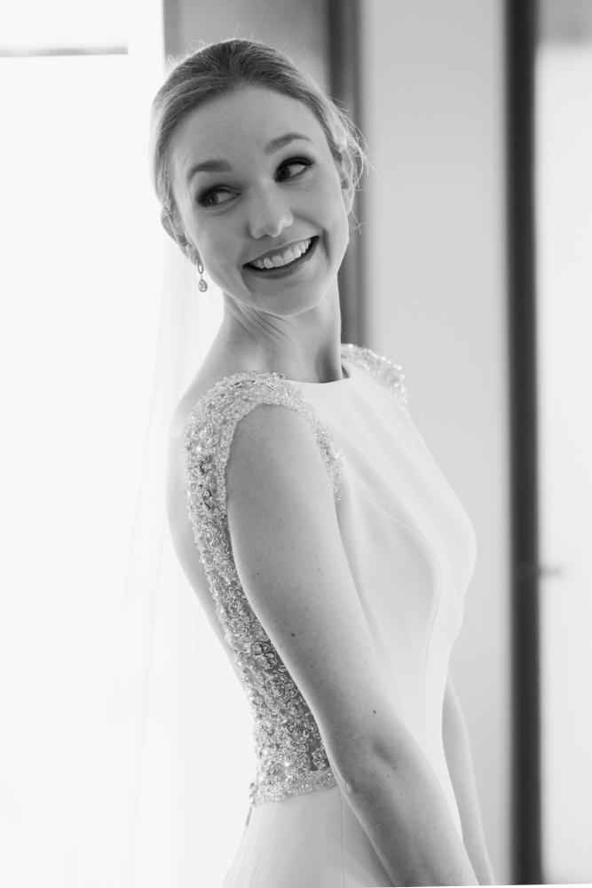 4.Danielle+James_Urban-Wedding-62.jpg