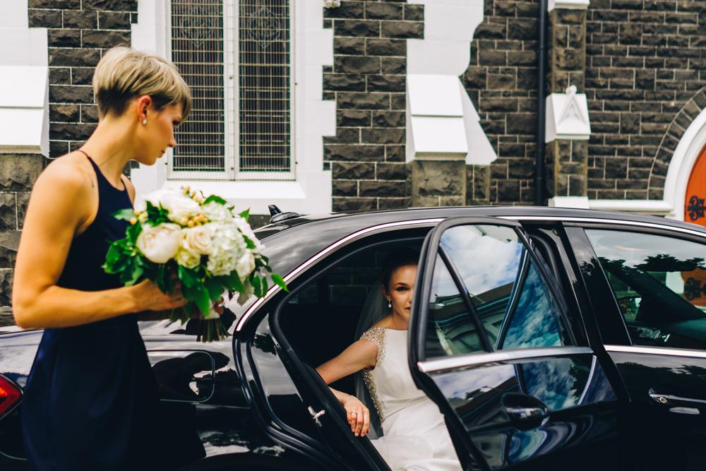 4.Danielle+James_Urban-Wedding-65.jpg