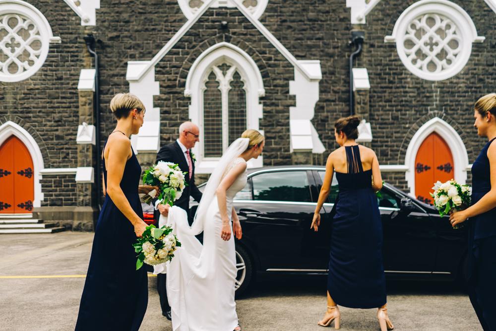 4.Danielle+James_Urban-Wedding-67.jpg