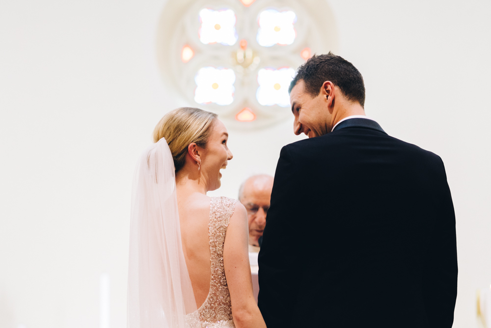 4.Danielle+James_Urban-Wedding-72.jpg